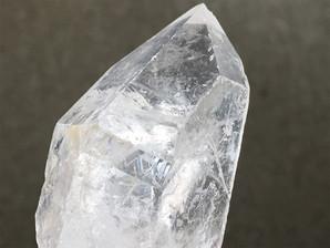 水晶ポイント(レインボー)RB-13
