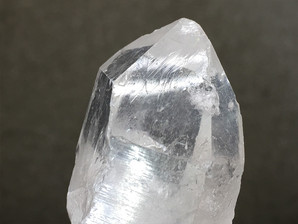 水晶ポイント(レコードキーパー)RC-17