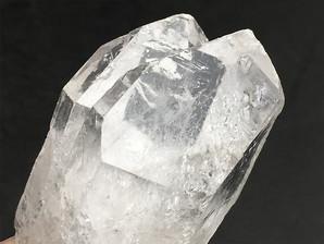 水晶ポイント(クリア)CL-2