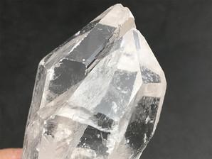 水晶ポイント(クリア)CL-6