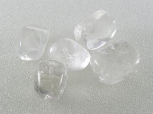 タンブル 水晶