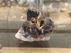 ブラックファントム(南インド グントゥール産)No,7149