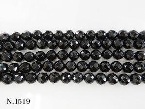 オニキス 64面カット 10mm