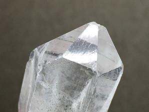 水晶ポイント(レコードキーパー)RC-23