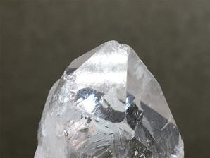 水晶ポイント(レコードキーパー)RC-24